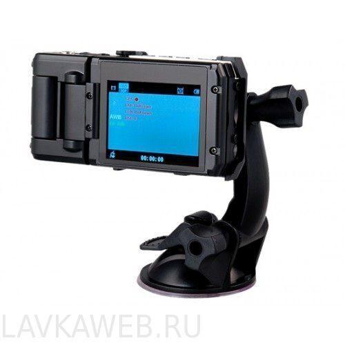 Инструкция К Видеорегистратору Dvr-900 - фото 6