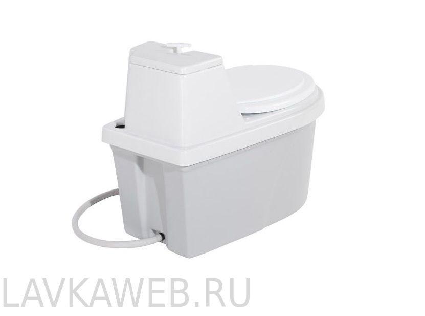 интернет магазин туалет для дачи